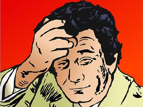 Минздрав уточняет список недугов, противопоказанных для частных сыщиков