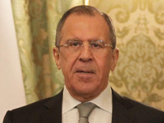 Москва требует от Берлина своевременно информировать о подобных инцидентах