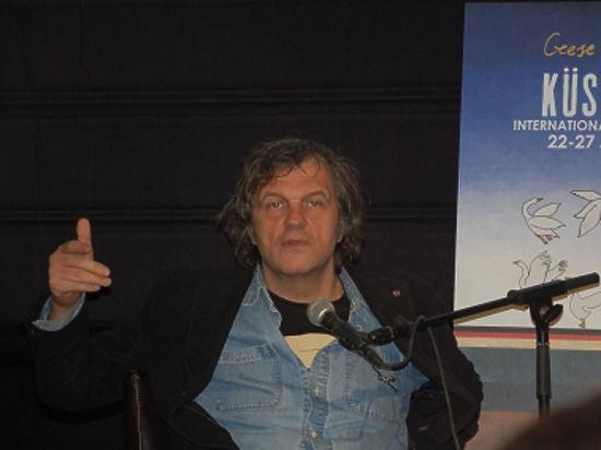 В сербской этнодеревне Дрвенград завершился международный фестиваль «Кустендорф»