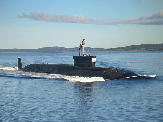 Военный эксперт: Россия способна уничтожить ВМС США
