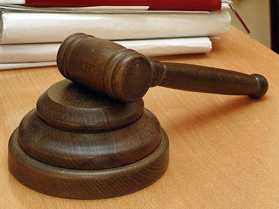Коллекторы, обвиняемые в убийстве полицейских, выиграли иск у должника