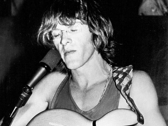 Пол Кантнер продолжил череду смертей звезд рок-н-ролла