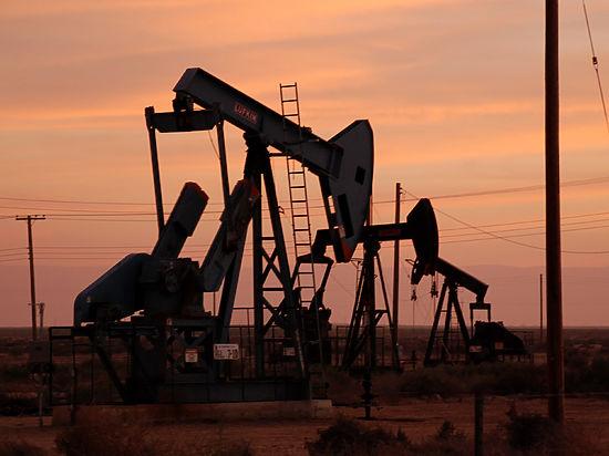 Нефть взлетит до $45, но России не спастись: добыча упадет