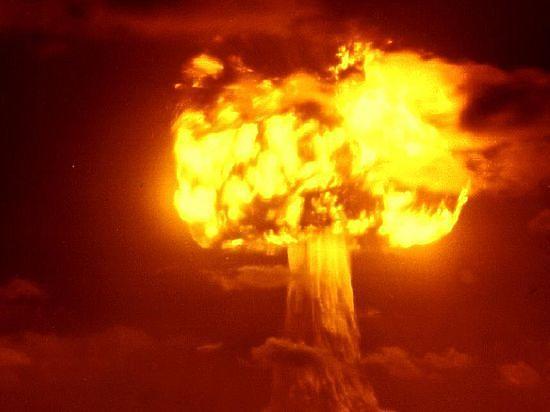 В Белом доме не исключают, что КНДР могла создать водородную бомбу