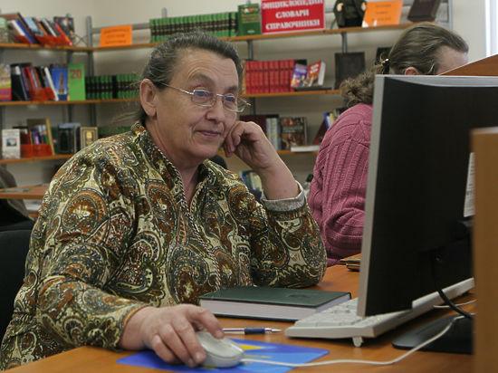 Москвичи проводят в Интернете по 5 часов в день