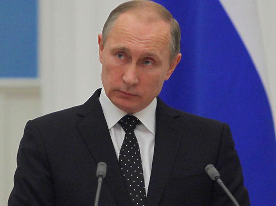Путин послушал Набиуллину, а не Силуанова: Сбербанк приватизирован не будет