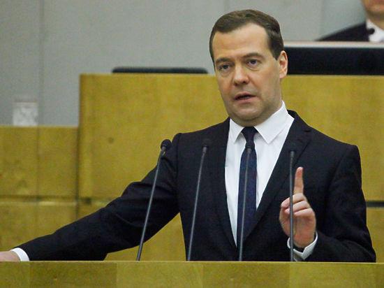 Концепцию премьера Финляндии о всеобщем социальном пособии подхватили другие страны Европы