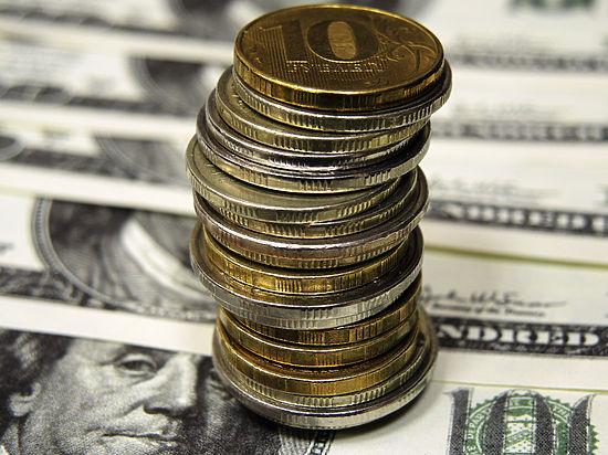 Валютные ипотечники и должники банков зря надеются на чудо