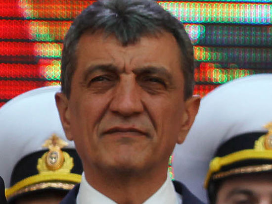 На данный момент у ВМС Украины нет ни одной субмарины