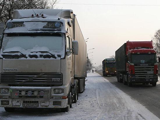 Ответ компании «РТ-Инвест» публикует Алексей Навальный