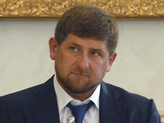 Гостелевидение Чечни вступило в перепалку из-за матери Кадырова и оппозиции