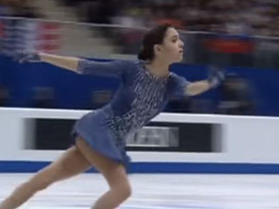 Чемпионат Европы три россиянки выиграли безоговорочно