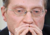 Россия спасется через год: экономист Михаил Дмитриев предсказал будущее нефти