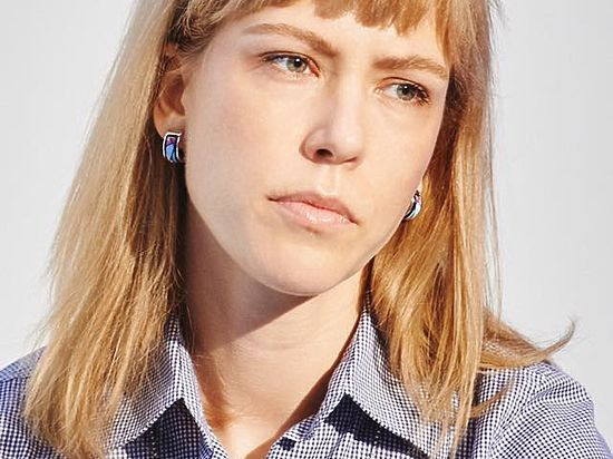 Правозащитница Мария Баронова будет баллотироваться в Москве