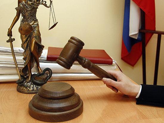 Подсудимый оказался «приговорен», не дожидаясь вердикта присяжных