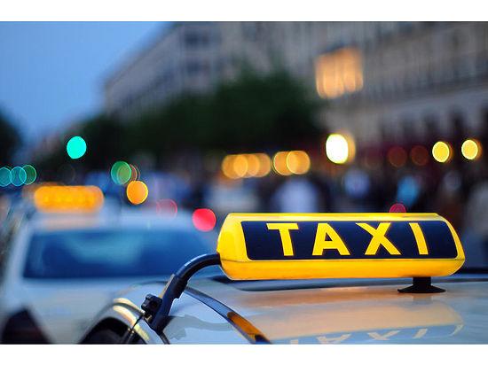 Рынок такси становится не только разнообразным, но и технологичным