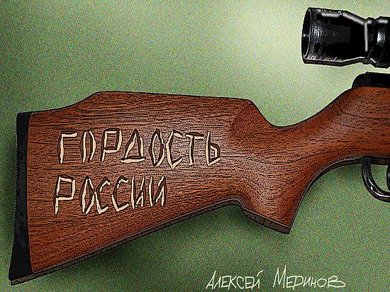 Кадыров не виноват. Виноват Путин