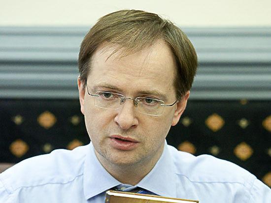 Писатель Юрий Поляков: «Луначарский тоже писал пьесы, и его активно ставили»