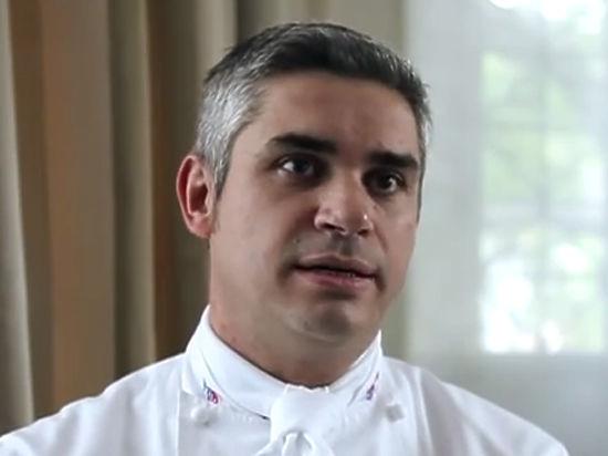 Кулинару было 44 года
