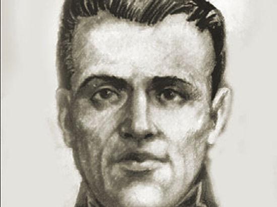 Каратель, уничтожавший сербов и словаков, увековечен в Броварах