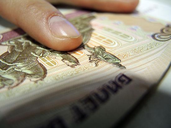 В Серпухове директор Дома юношества подозревается в хищении премий