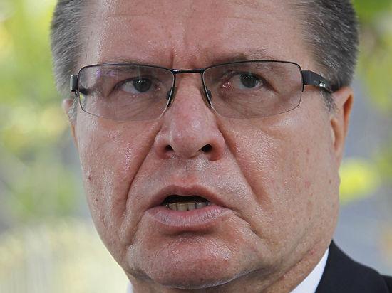 Также министр отметил возобновление роста инвестиций в РФ