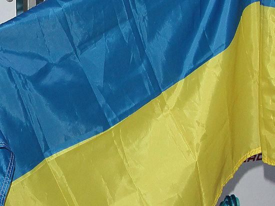 Унитаризм развалит Украину