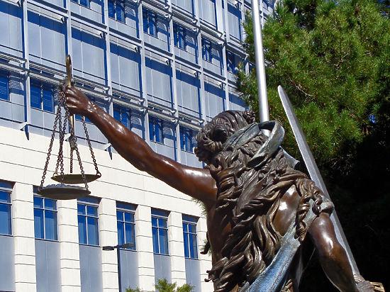 Изменен порядок проведения экзаменов для адвокатов