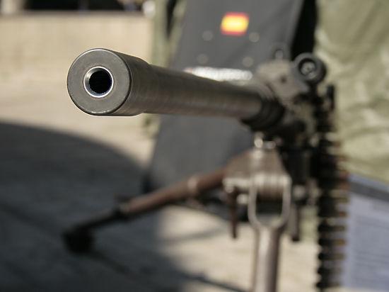 Дерзкий суперснайпер открыл настоящую охоту на главарей ИГИЛ
