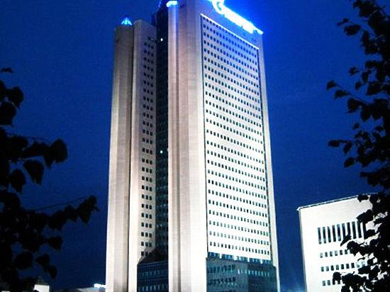 Газпрому грозит многомиллионный иск по делу о закрытии