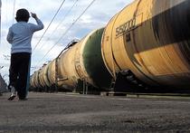 Россия примет участие во внеочередной встрече ОПЕК, если она состоится в ближайшее время
