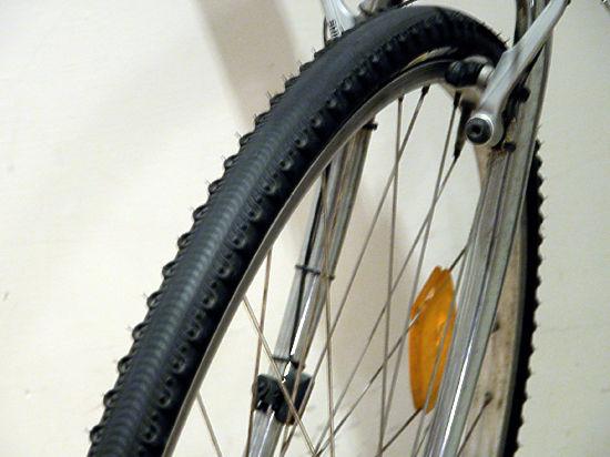 «Технический допинг»: в велосипеде спортсменки нашли скрытый электромотор