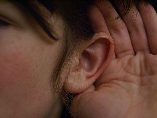Как выбрать слуховой аппарат: несколько советов?