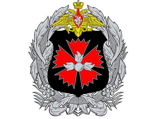 На место главы ГРУ Сергуна назначен «серьезный человек» Коробов