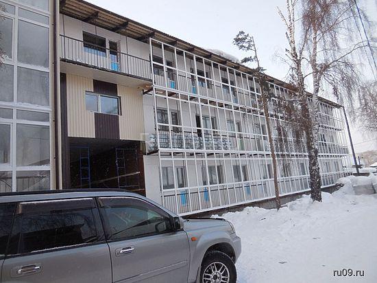 Услуги по получению документов для электроснабжения в Татарская улица монтаж прова сип на деревянные опоры