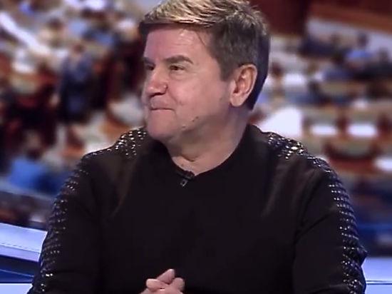 Украинский эксперт: «Москва может отозвать руководителей ДНР и ЛНР как Стрелкова и Бородая»