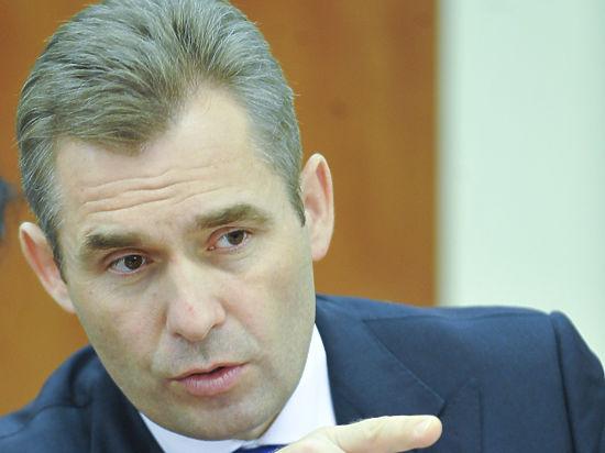 Астахов рассказал о подростковой банде, штурмовавшей полицейский участок