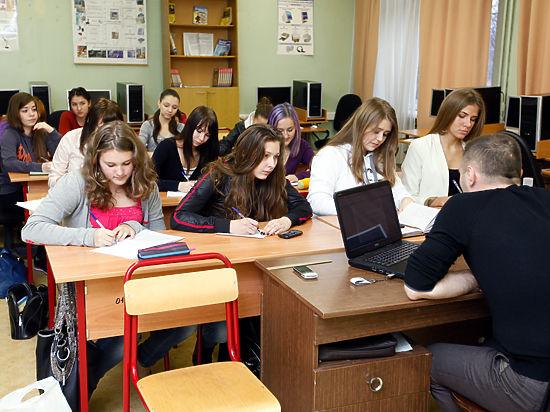 У родителей и чиновников разные требования к школам