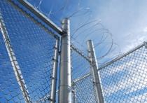 Россия решила возвращать сбежавших северокорейцев в тюрьмы и на расстрел