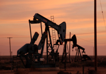 Эксперт Михаил Крутихин прогнозирует:  экспорт нефти скоро упадет в два раза