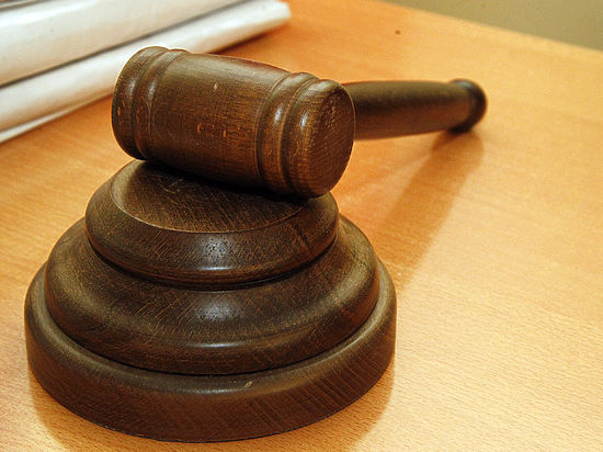 Суд оставил под арестом шпиона из Московской патриархии