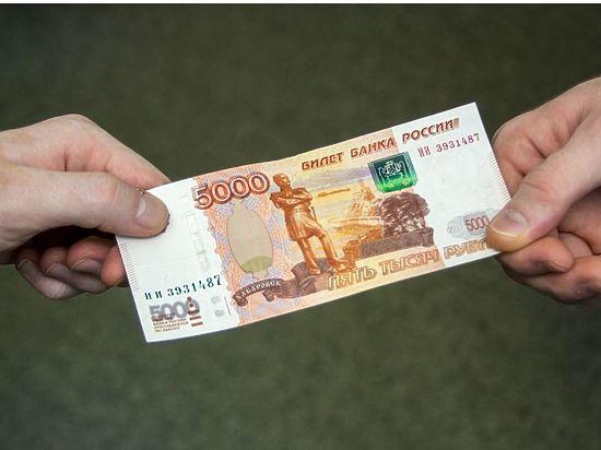 Телефонные мошенники лишают кузбассовцев сбережений