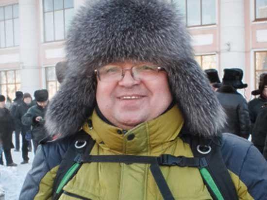 Зарубин будет работать на Наговицына, сити-менеджером станет коммунист, а Михаил Слипенчук предпочтет кресло сенатора
