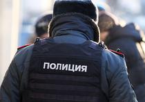 Подававшая большие надежды юная теннисистка найдена мертвой в своем доме в Подмосковье