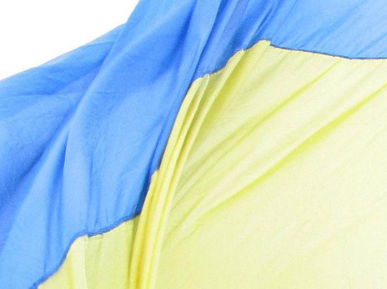 Есть ли связь между украинскими радикалами и казанским экспертом по исламу?