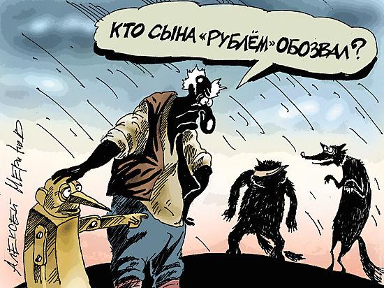 Между тем, несмотря на низкие цены на нефть, стоимость бензина в России растет