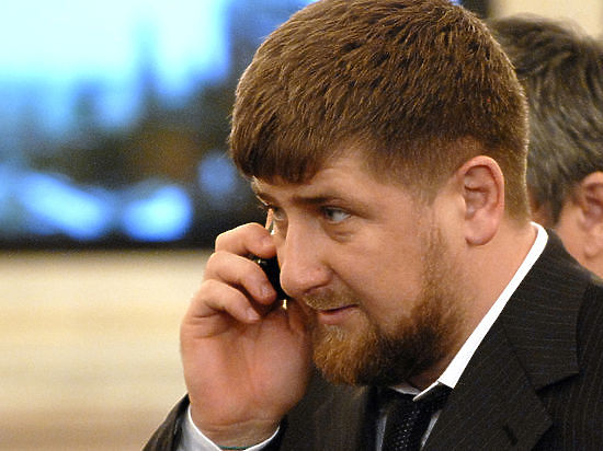 Разыскиваемый в России за терроризм Закаев назвал этот призыв «пропагандистским»