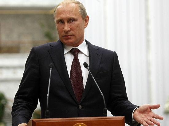 Эрдоган не может дозвониться до Путина: Россия — несерьезное государство