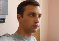 Жуткую расправу над родственникам на почве нервного срыва учинил 33-летний мужчина в пятницу вечером на западе Москвы