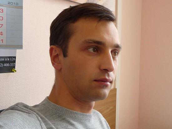 Причиной убийства матери и брата москвичом стал нервный срыв
